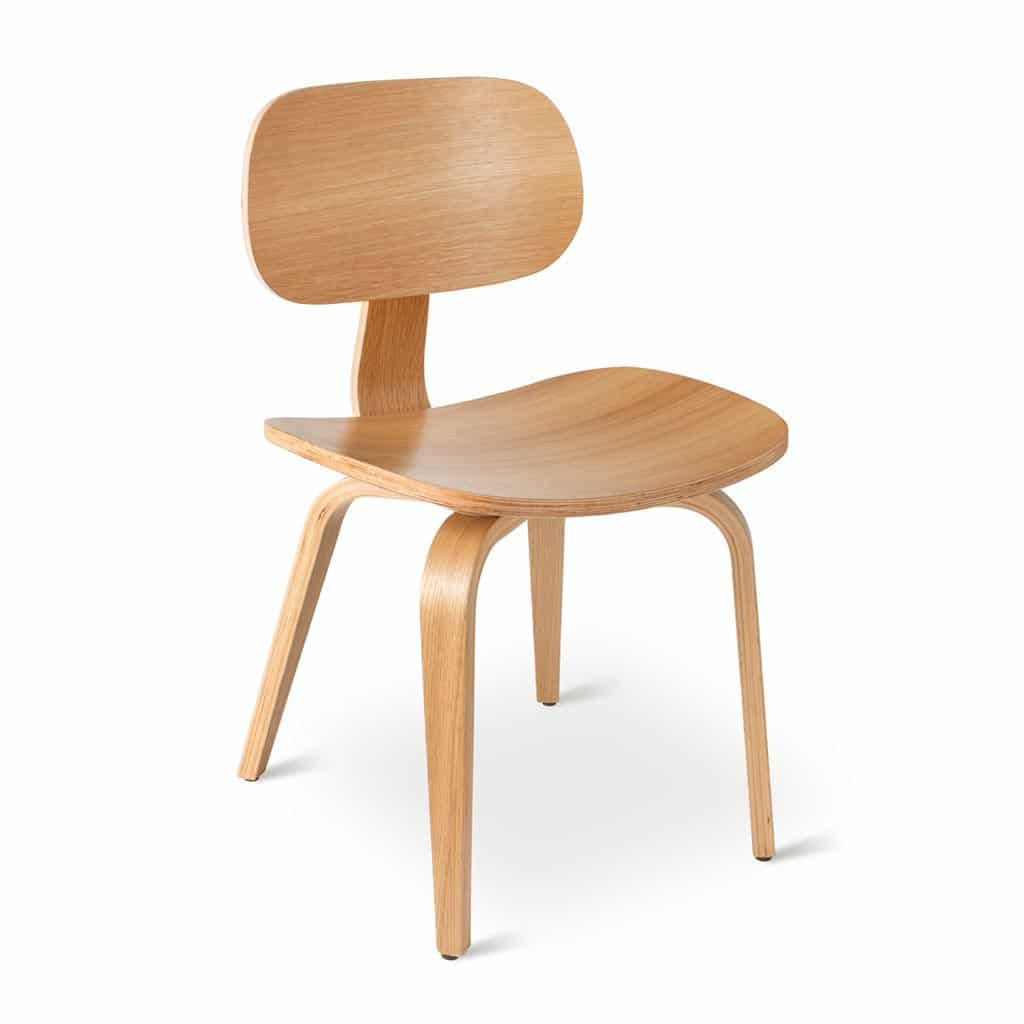 ThompsonChairSE Oak01
