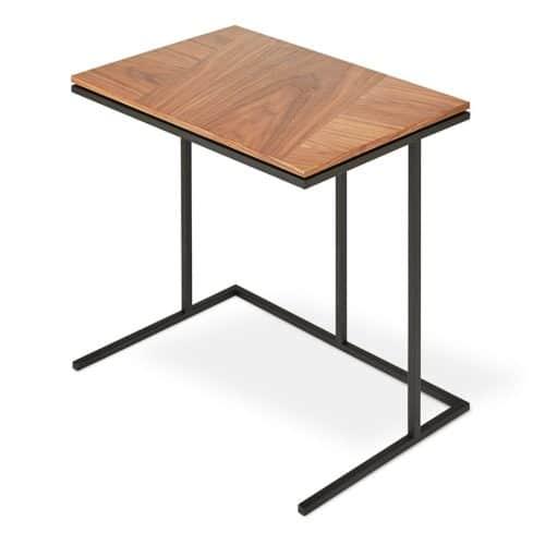 Tobias Network Table   P01 1024x1024