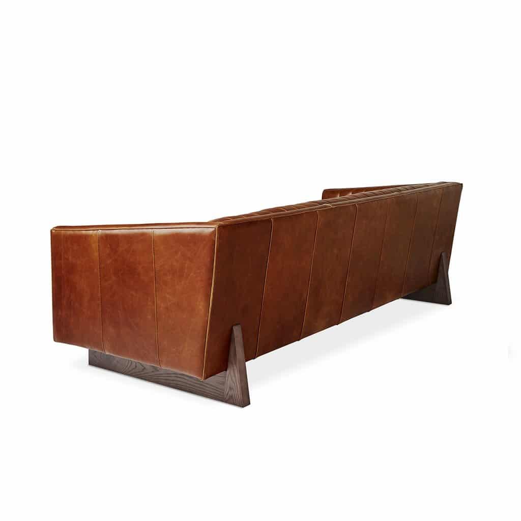 Wallace Sofa   Saddle Brown Leather   P02 1024x1024