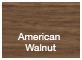 american walnut 2