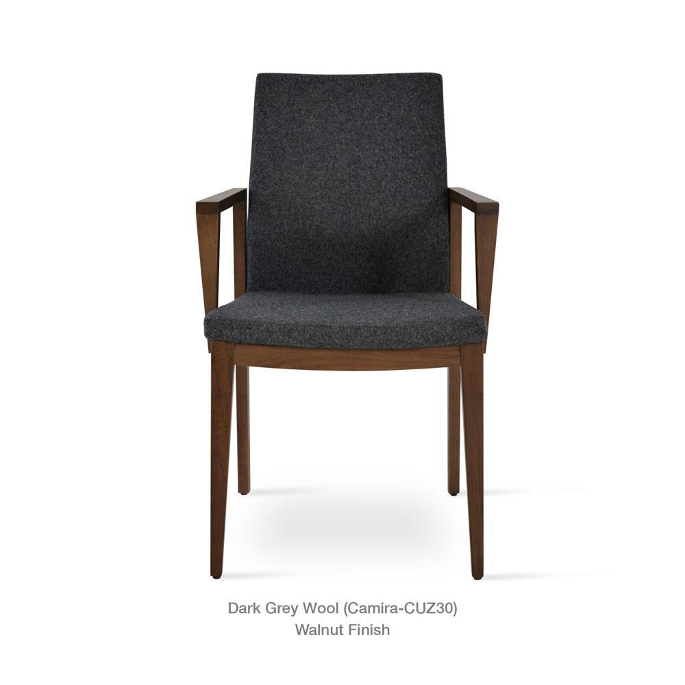 asha Wood Arm Chair Fabric 02 1500x