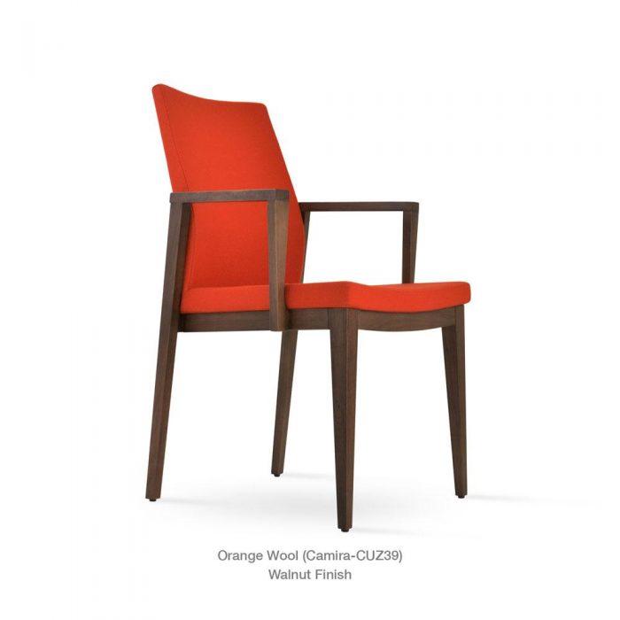 asha Wood Arm Chair Fabric 04 1500x