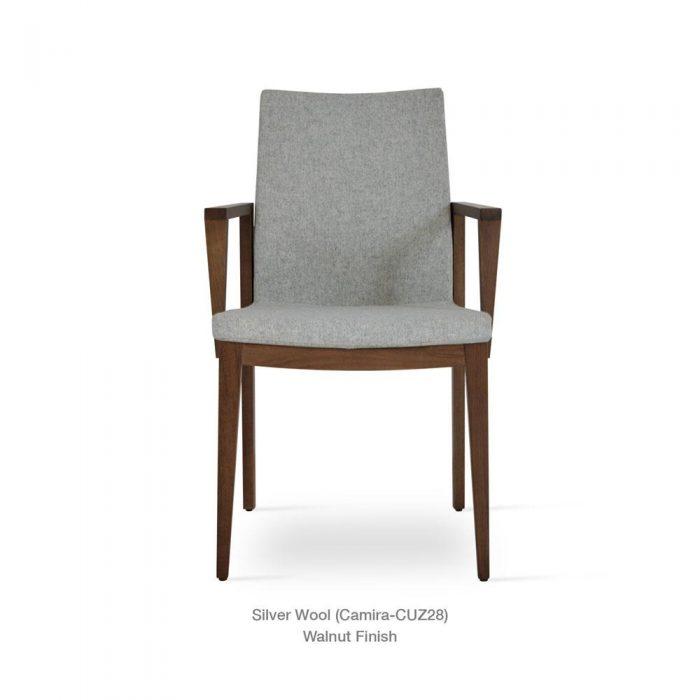 asha Wood Arm Chair Fabric 05 1500x