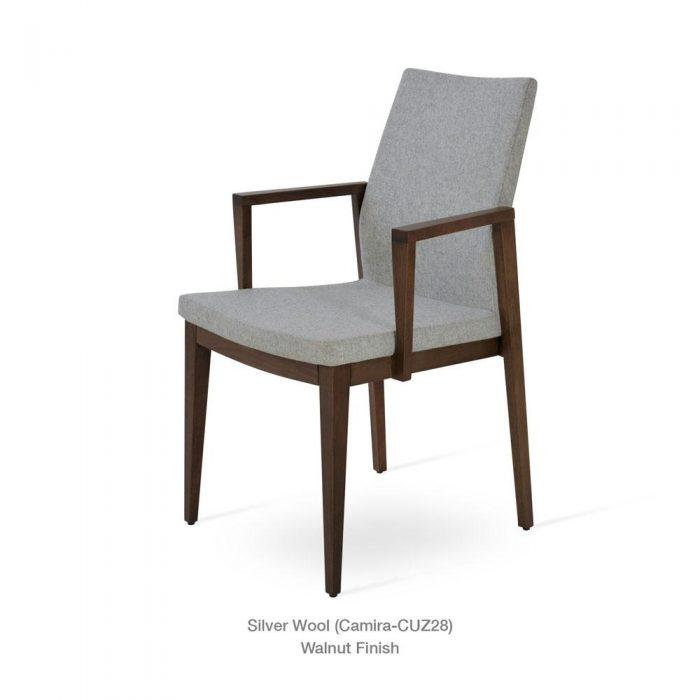 asha Wood Arm Chair Fabric 06 1500x