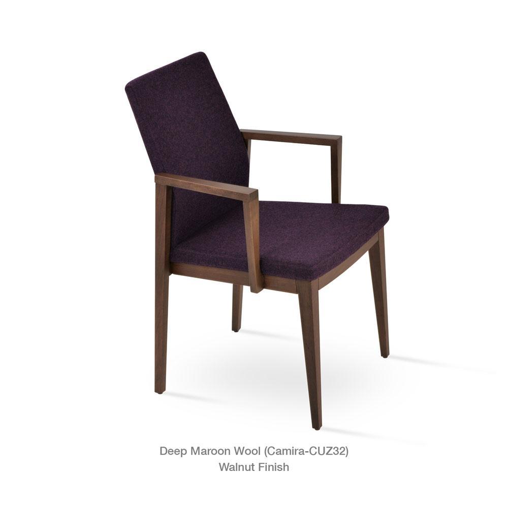 asha Wood Arm Chair Fabric 08 1500x