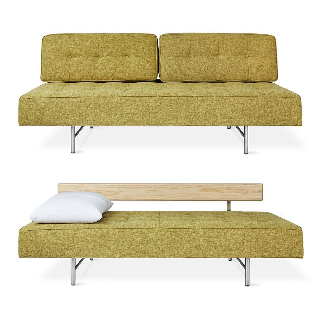 bedford lounge double pic 1024x1024 13de0b7f 1009 48ef 9160 899182a1fcf2 1024x1024