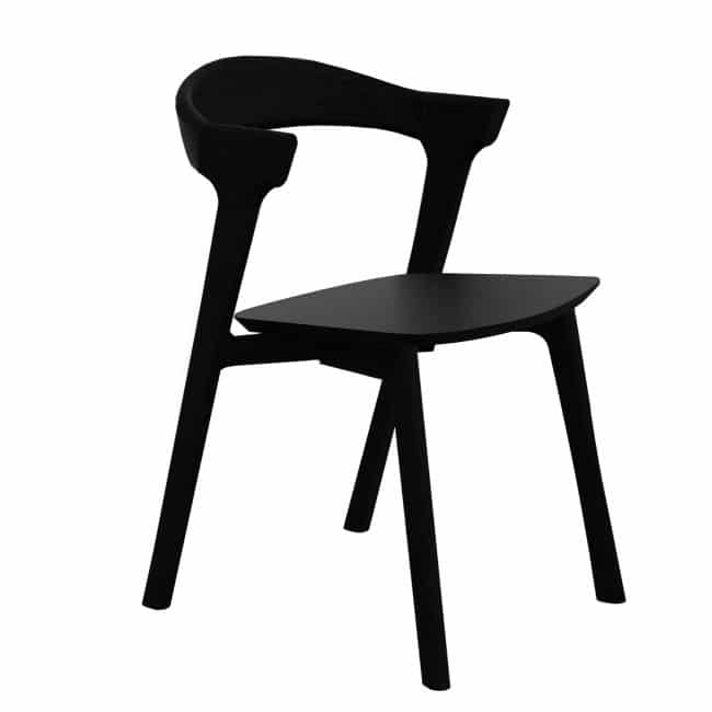 bok chair black 01