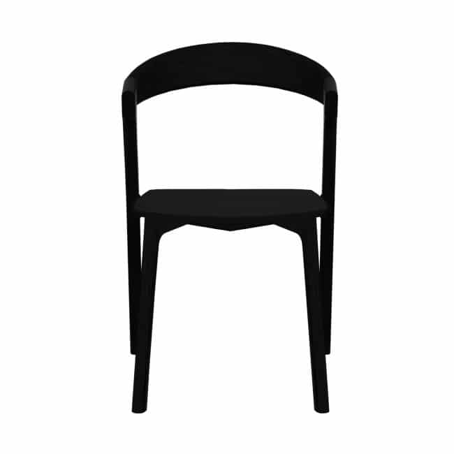 bok chair black 02