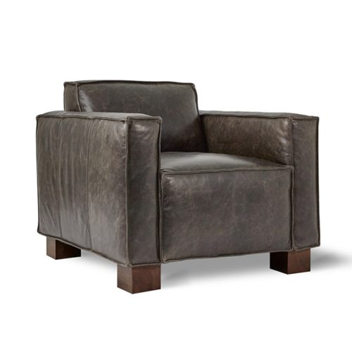 cabot chair gry
