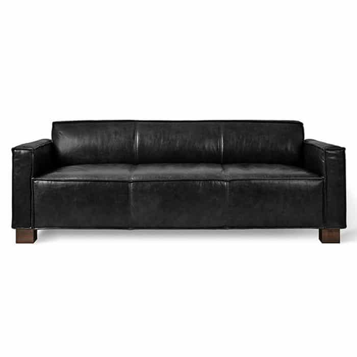 cabot sofa black 1024x1024 2e385204 7776 4c75 a7f4 b64985c26712 1024x1024