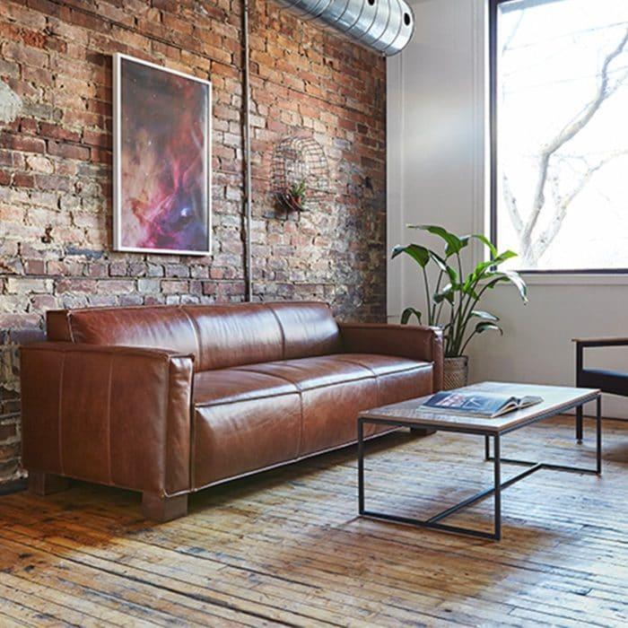 cabot sofa life