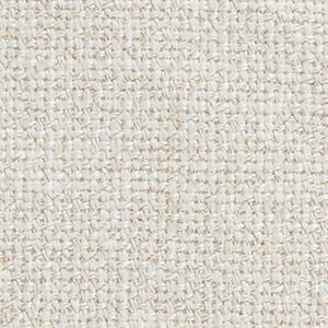 cambie parchment 4