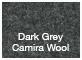 dark grey camira 6