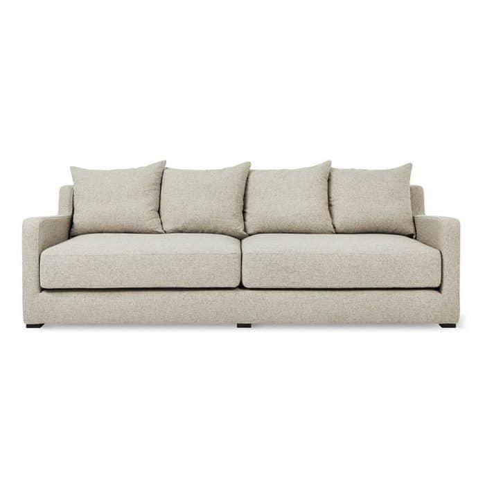 flipside sofabed LD add 1024x1024 6951bd43 93be 40fb b2a4 7187ce6eb18d 1024x1024