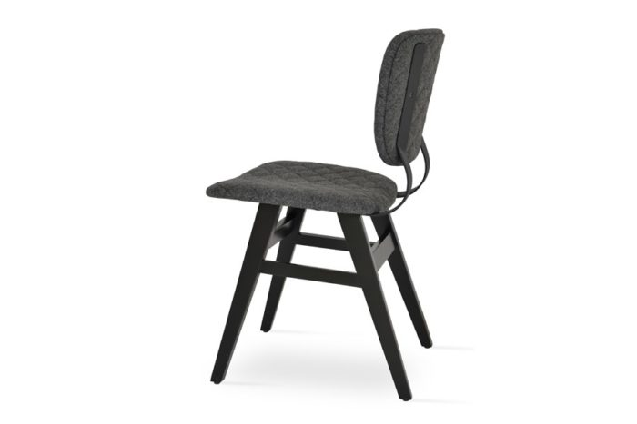 hazal dining chair 19 1