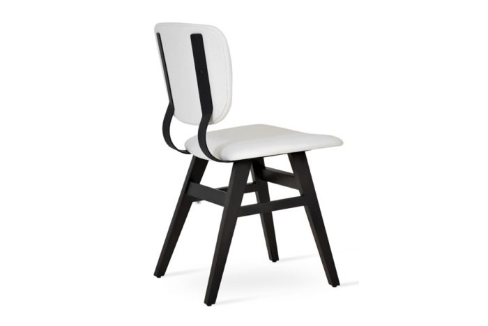 hazal dining chair 25 1