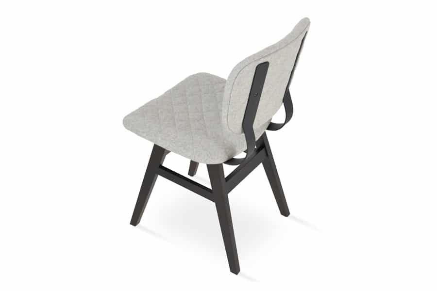 hazal dining chair 28 1