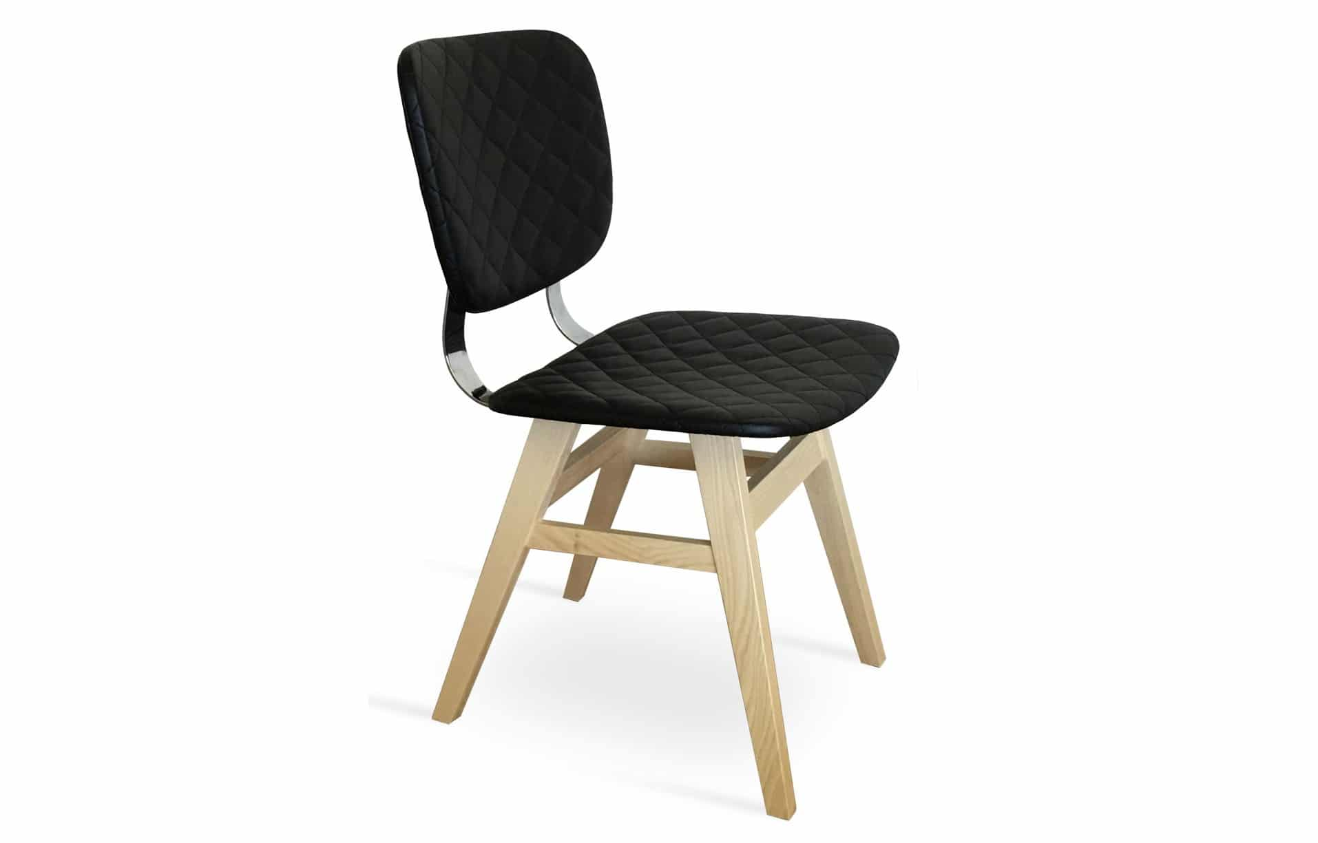 hazal dining chair base 3