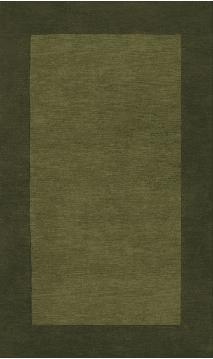 m315 58 9