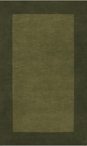 m315 58