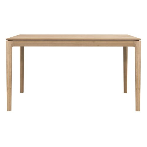 oak bok dining table 2 1