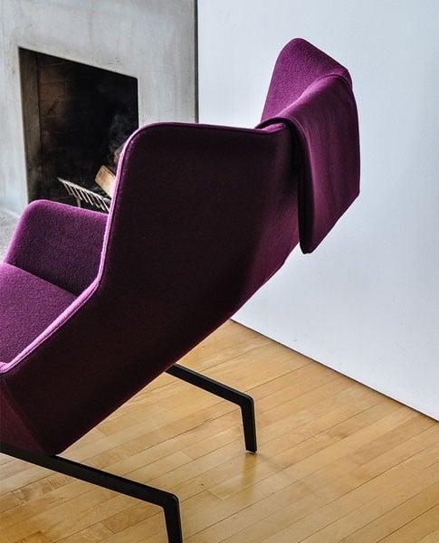 park chair 11