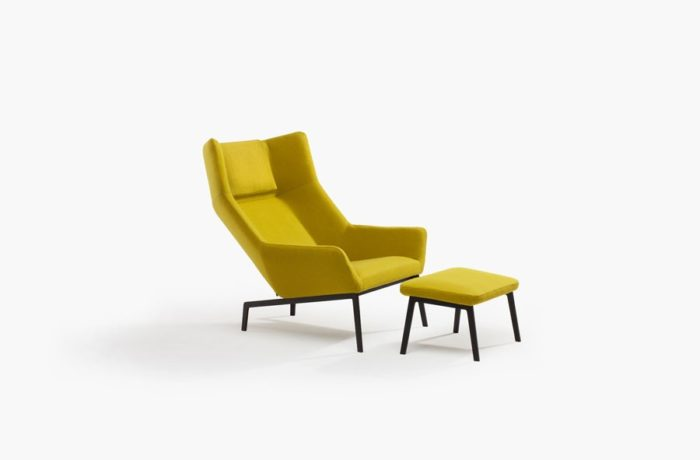 park chair 14