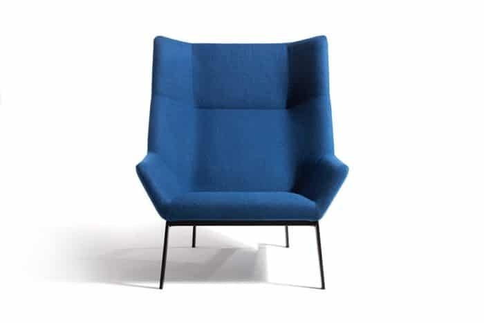prk100 prk000 prk100 prk000 park chair 10