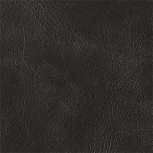 saddle black leather 2