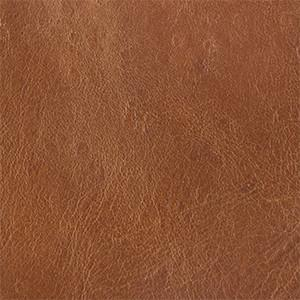 saddle brown leather 1