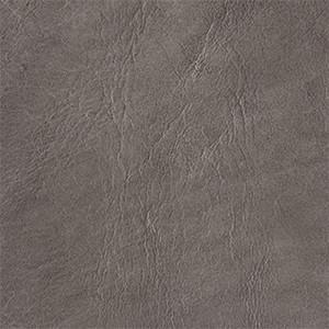 saddle grey leather 3