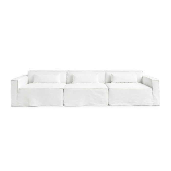 slipcover sofa 1024x1024 1