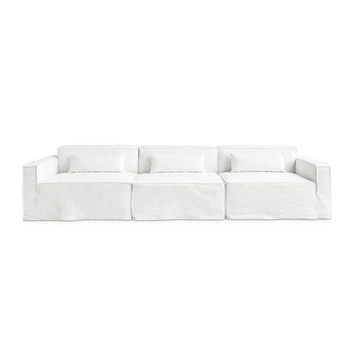 slipcover sofa 1024x1024 4