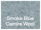 smoke blue camira 2