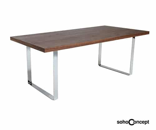 dining-tables-soho-concepts