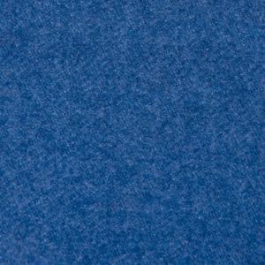 stockholm cobalt 1