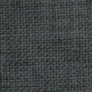 urban tweed ink 3 4