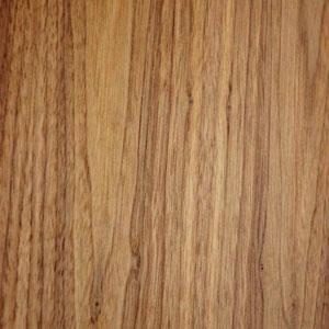 walnut 16 1