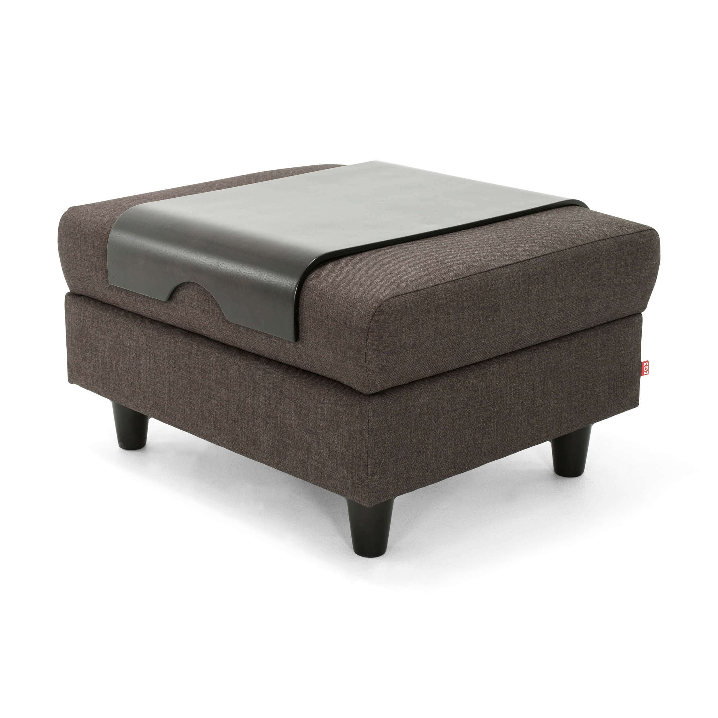 Remarkable Ottoman Tray Gamerscity Chair Design For Home Gamerscityorg