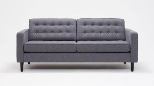 30095 91 1 apartment sofas reverie apartment sofa jet ash front 02.jpg2