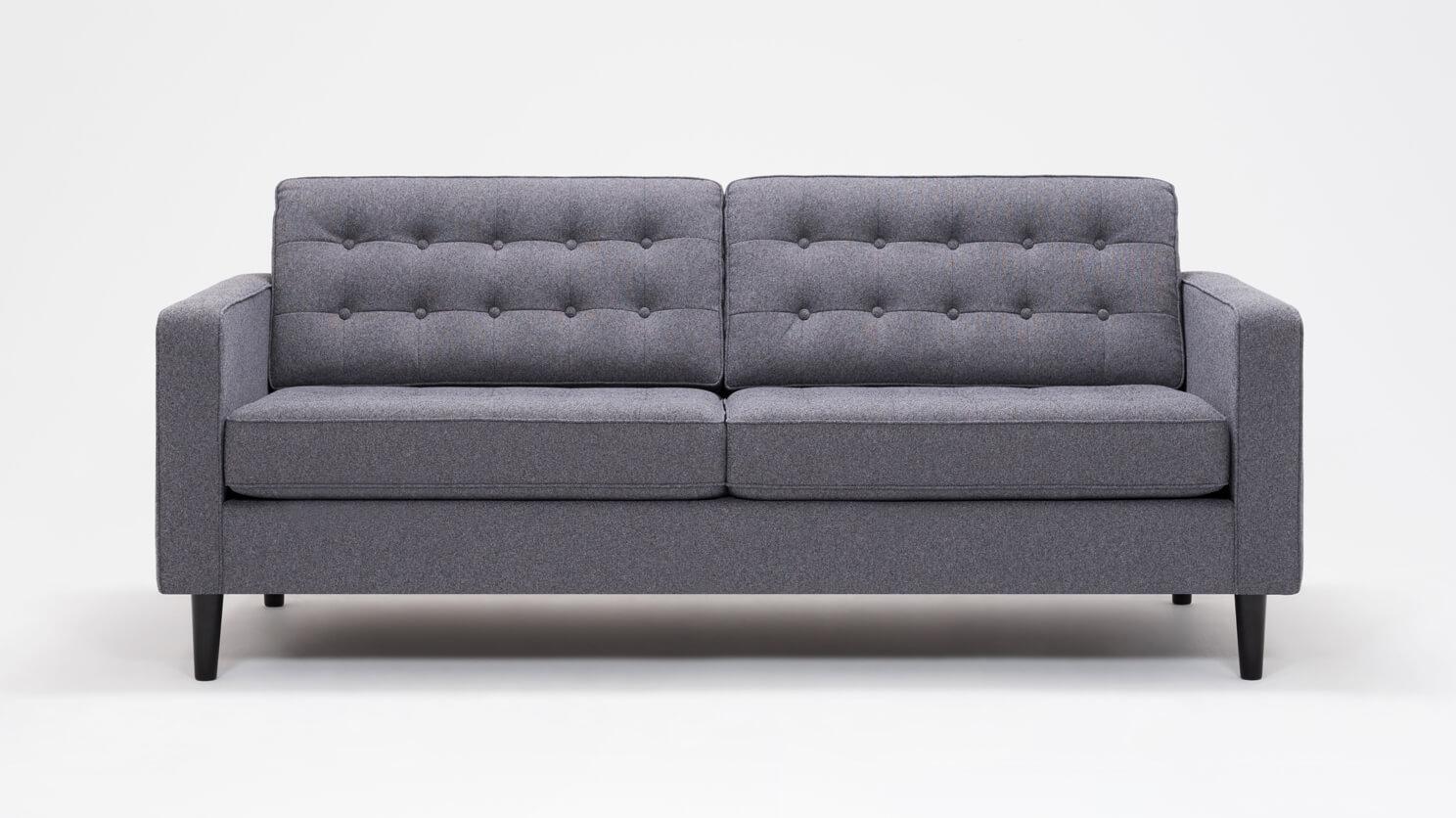 30095 91 1 apartment sofas reverie apartment sofa jet ash front 02.jpg2