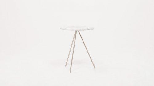 3020 025 par 7 end tables taaj end table marble front 03