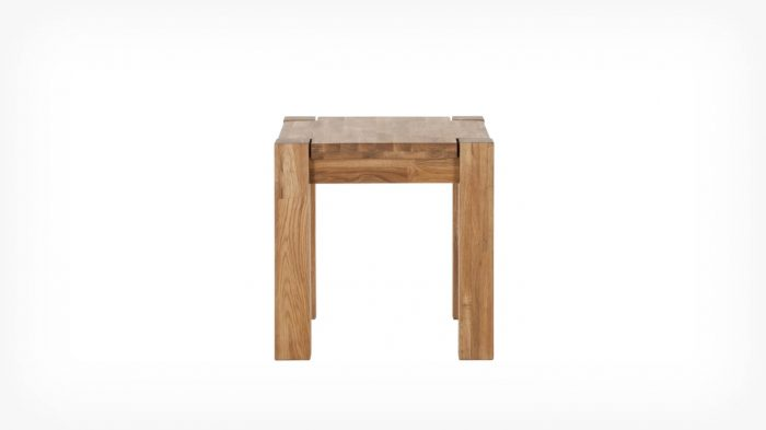 3020 038 16 1 end tables harvest end table oak front