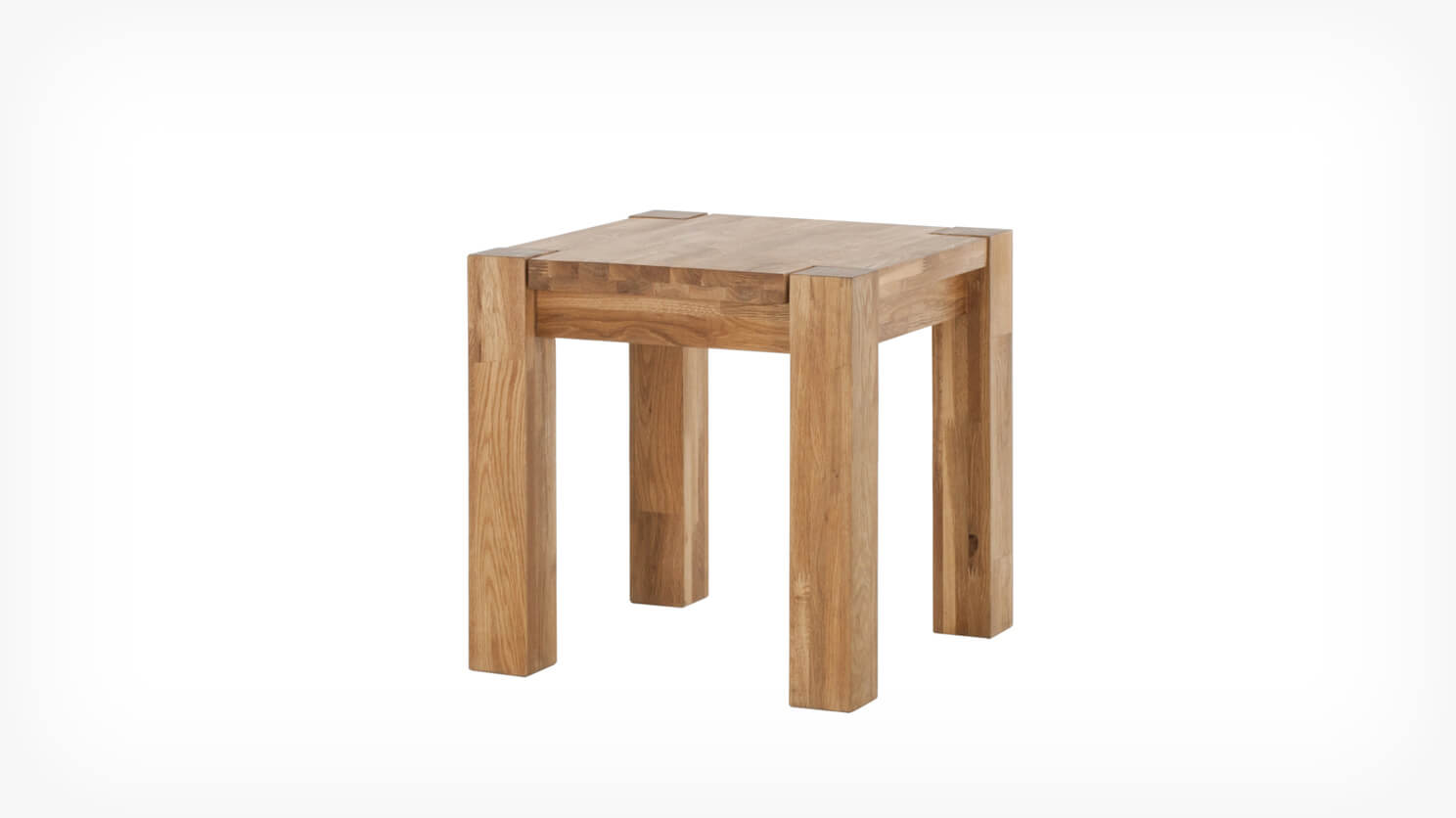 3020 038 16 2 end tables harvest end table oak corner
