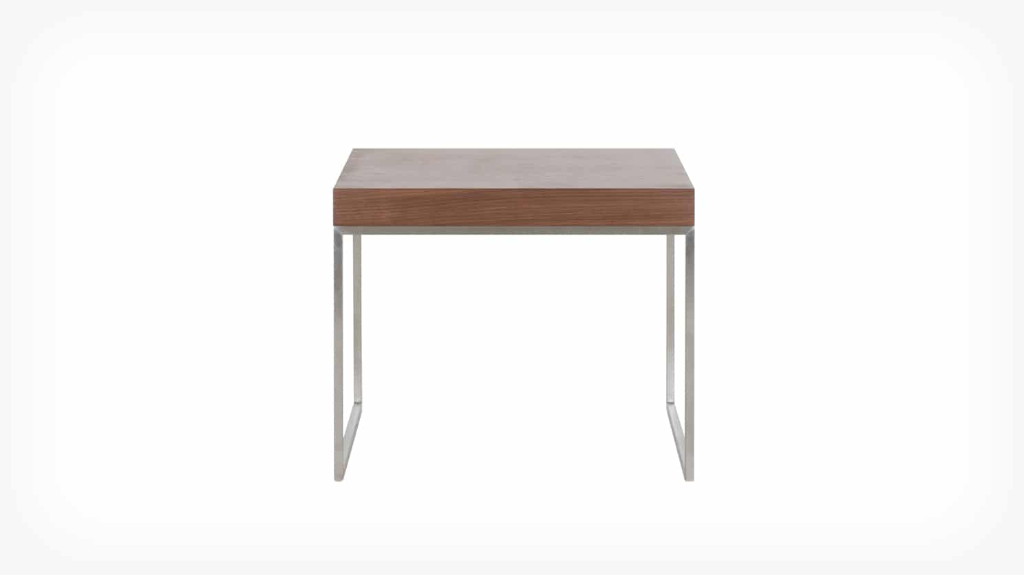 3020 043 13 1 end tables scout square end table side