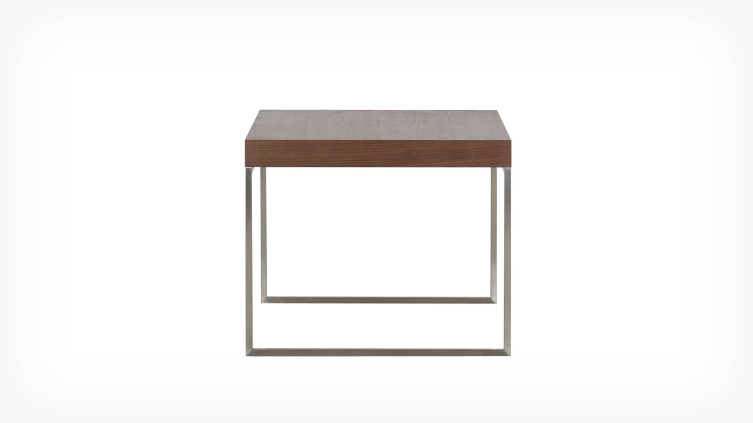 3020 043 13 3 end tables scout square end table front
