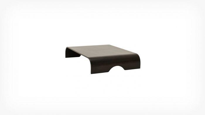 3020 101 12 03 tray ottoman tray onyx corner view 1