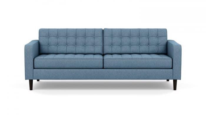 Reverie Sofa1 1
