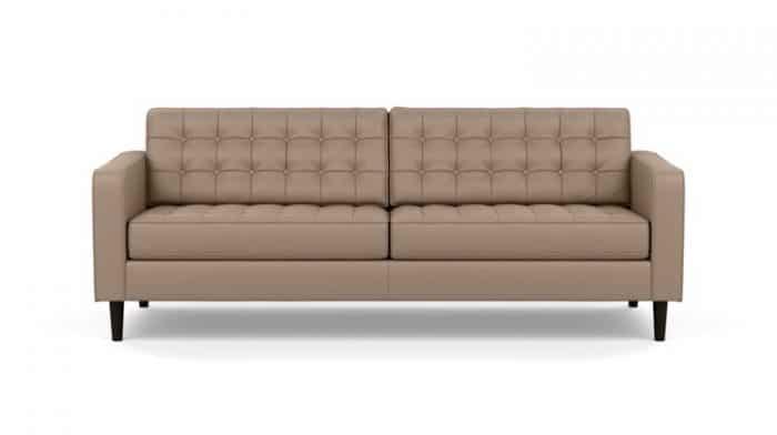 Reverie Sofa1