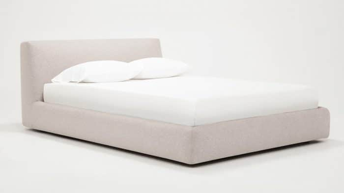 cello bed lana sand corner 01.jpg2